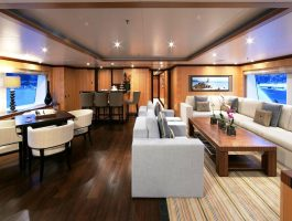 yacht-interior-design